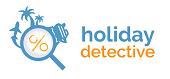 276973 holidaydetective bd13e5 medium 1522861953
