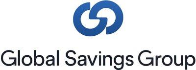 277100 global savings group logo 841895 medium 1522946563
