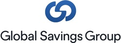 Global Savings Group Logo