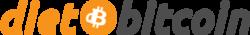 dietbitcoin logo