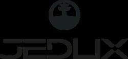 Jedlix logo