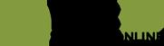 BTC TRADER ONLINE logo