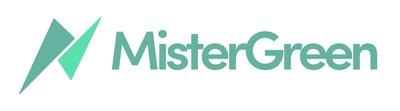 307718 mistergreen%20 %20color cce980 medium 1553680843