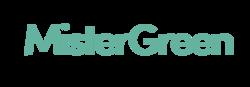 MisterGreen logo