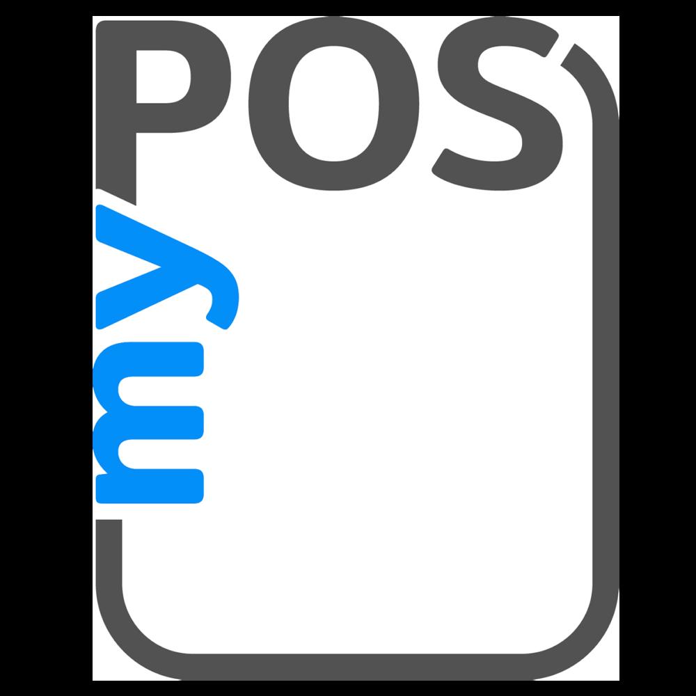 276944 logo mypos 1280x1280 78b4ab large 1522844309