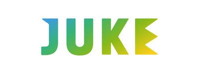 277675 juke logo 760x280 full white 47c324 medium 1523609136