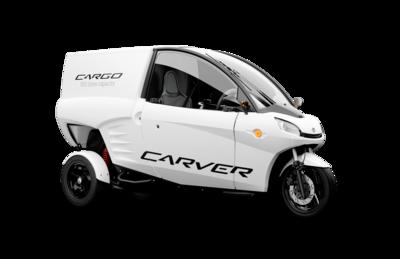 364844 carver%20cargo%20bezorgdienst%20500%20liter%20render d936d8 medium 1600335216
