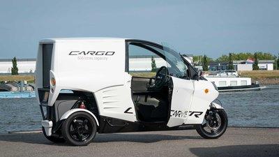 367165 carver cargo bezorgdienst 500 liter elektrisch2 399118 medium 1602066590