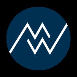 Maarten van der Weijden Foundation logo