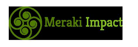 logo_merakiimpact_60pxa.png
