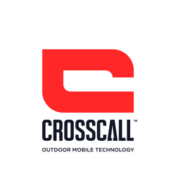 Crosscall logo