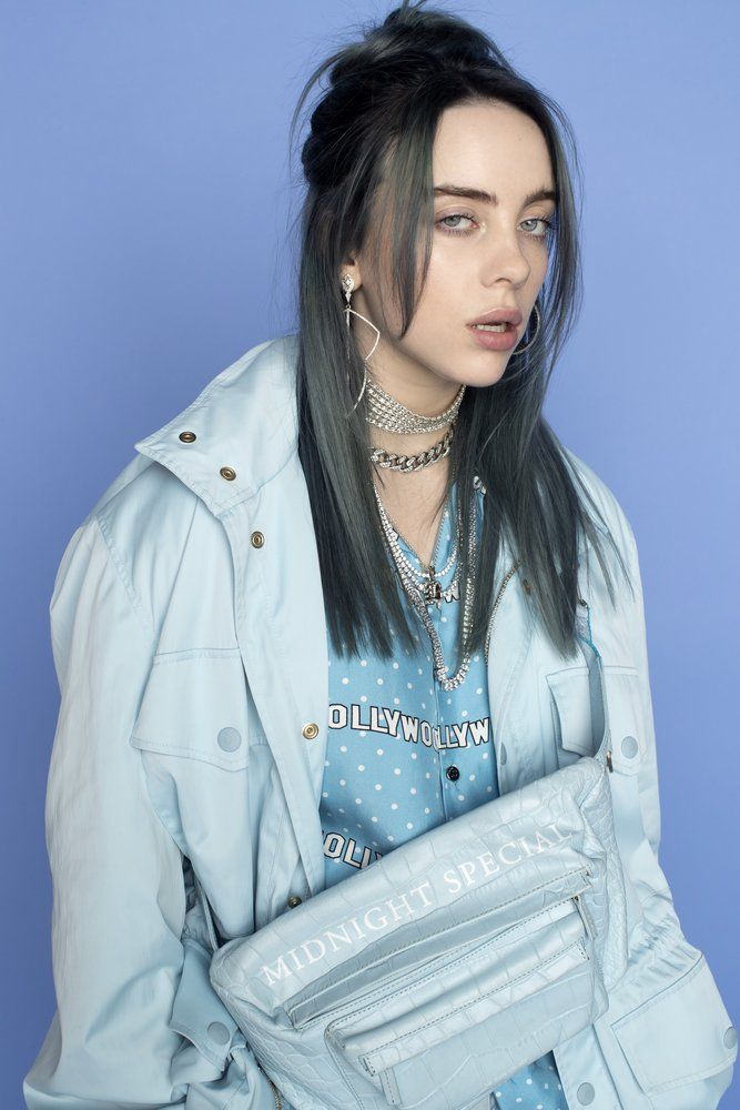 328362 billieeilish.darkroom interscope a89a5a large 1566895597