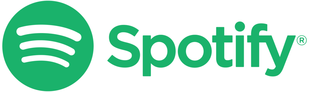 332126 spotify logo cmyk green b09e7c large 1569402341