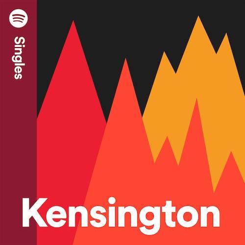 341527 singles cover kensington%20 9744a4 original 1578400209