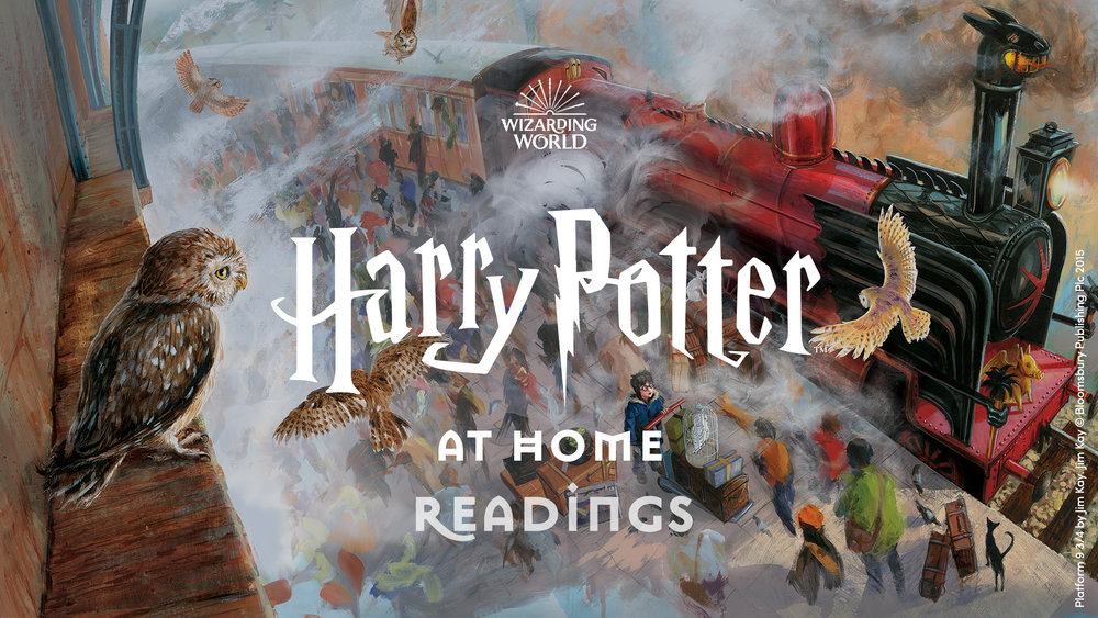 354167 harry%20potter%20at%20home%20readings%20asset ed3028 large 1588675839