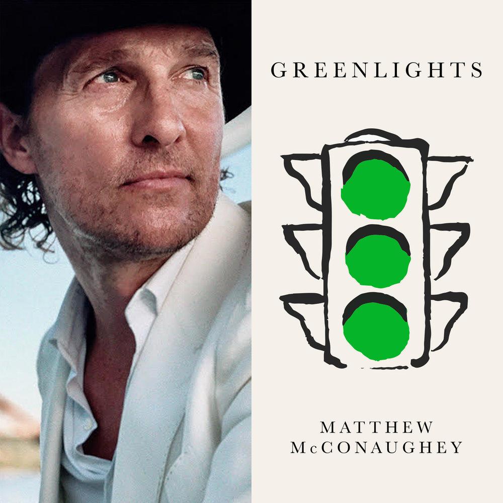 368595 greenlight matthew cover%20%281%29 d1038d large 1603267517