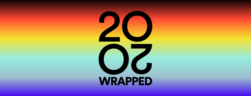 371831 spotify wrapped%20cards header2 ee9286 large 1606751413