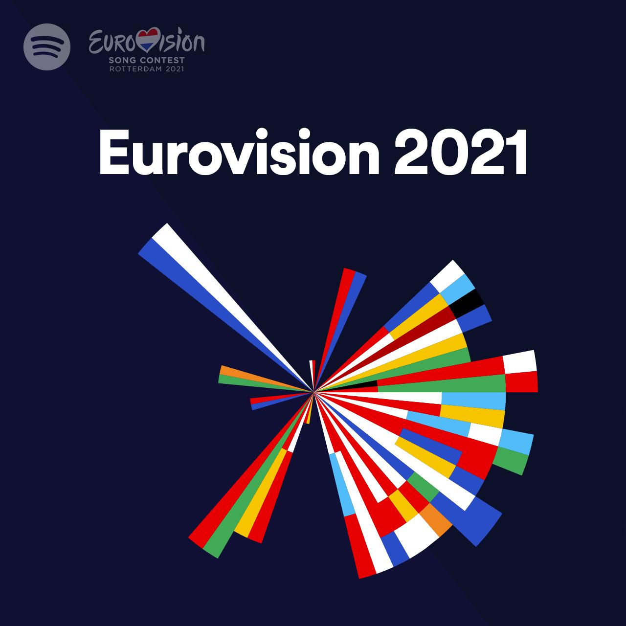 391509 eurovision 2021 d5df17 original 1621511013