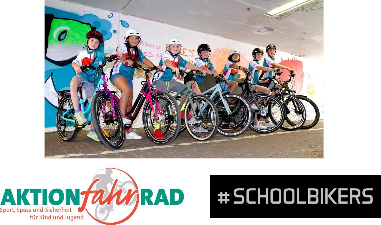 Schoolbiker_Logos.jpg