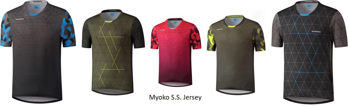 Myoko_SS_Jersey.jpg