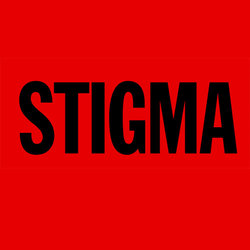 The Stigma Project logo