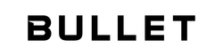 Bullet Global GmbH Logo