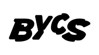 319846 bycs logo black no backgr rgb 2000px 8bb74a medium 1560760874