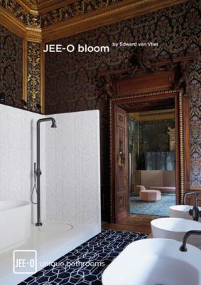 36938 jee o unique bathrooms bloom by edward van vliet 867099 medium