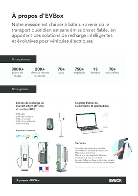 2020.12.11-EVBox-FR-Factsheet 300k