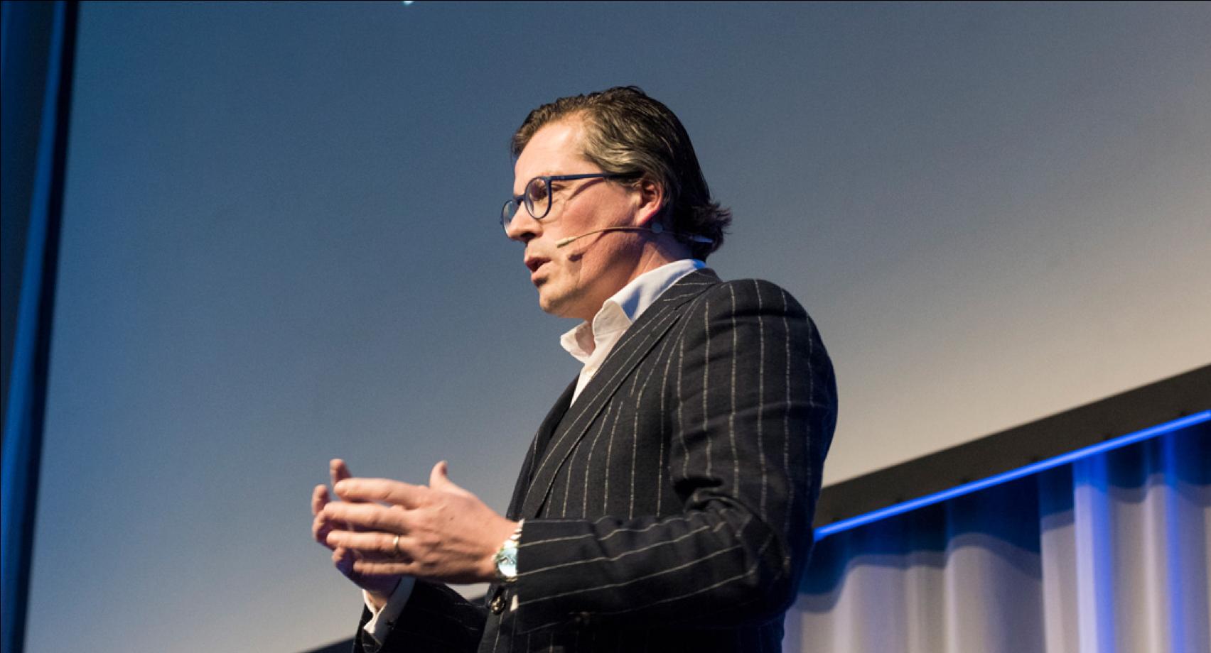 Kristof Vereenooghe (CEO EVBox).png