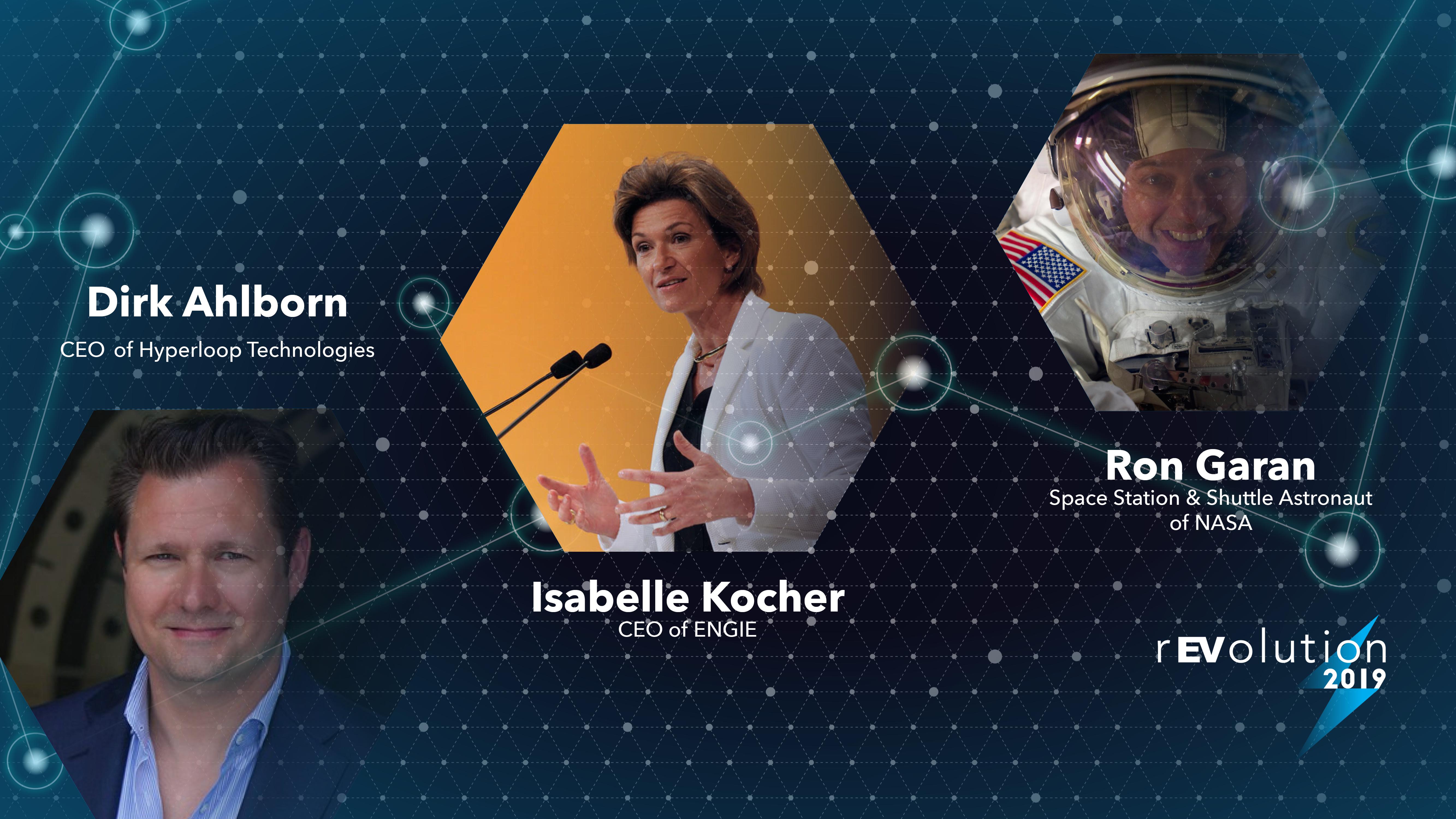 Speakers rEVolution.jpg