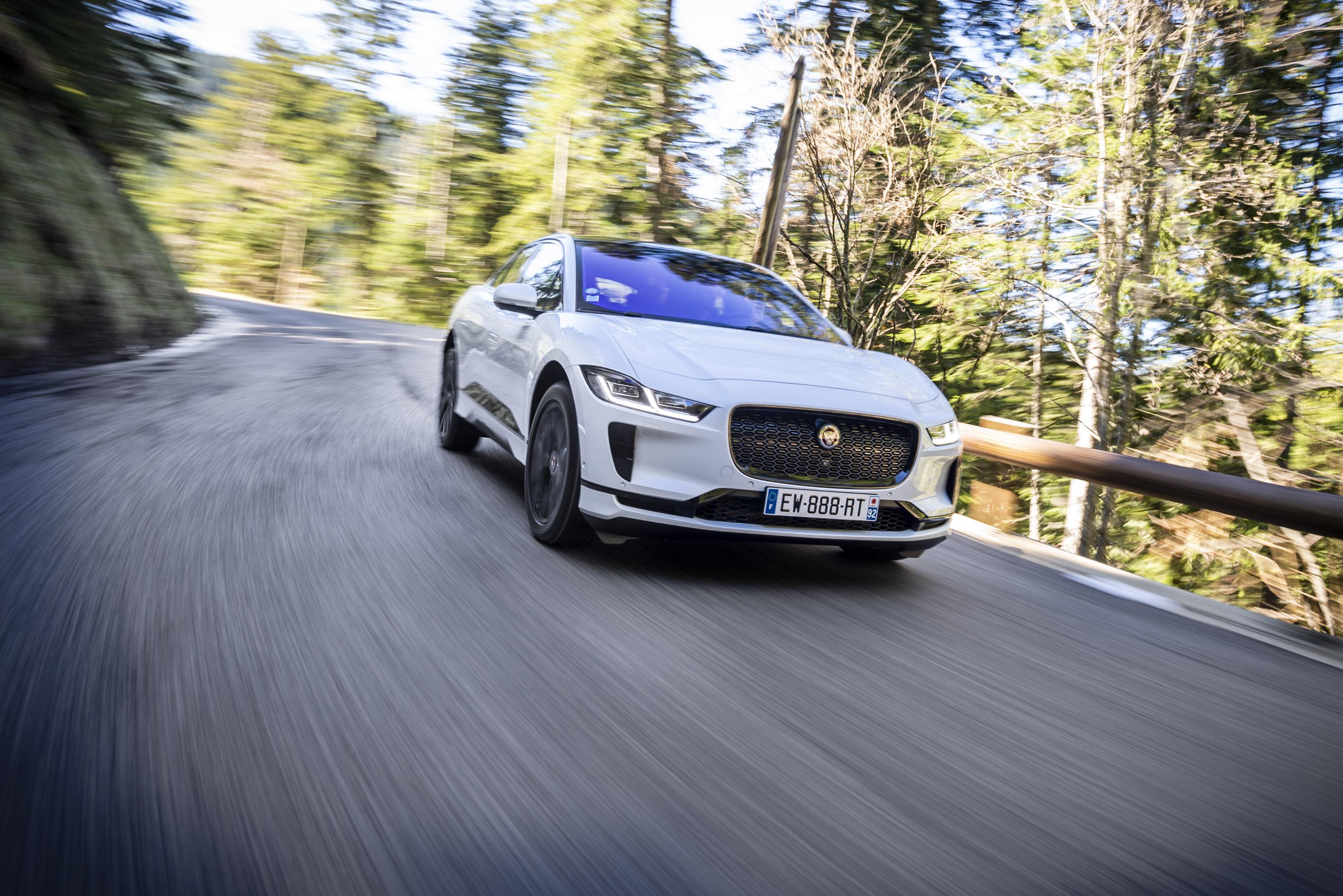 Photo-Jaguar-VF.jpg