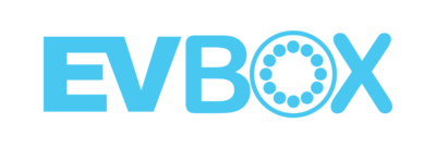 LOGO EVBox-blue