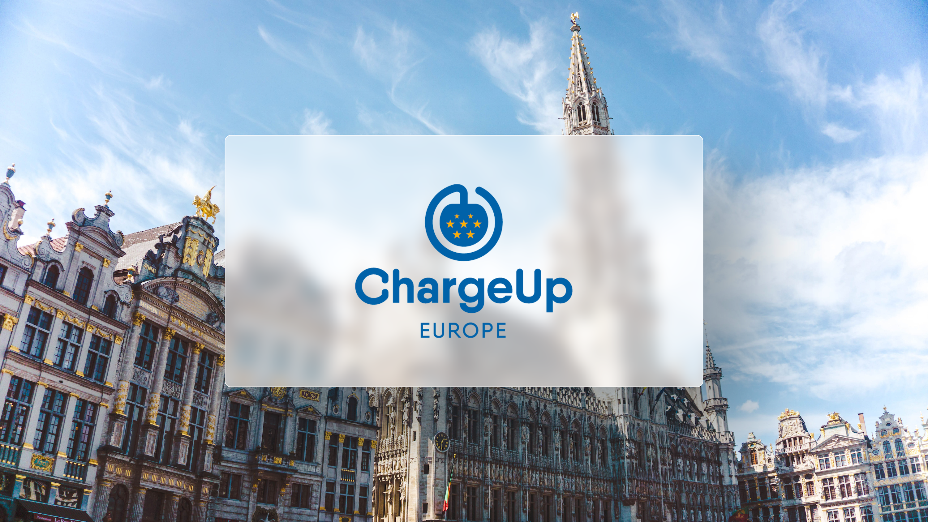 ChargeUp Europe Alliance EVBox.png