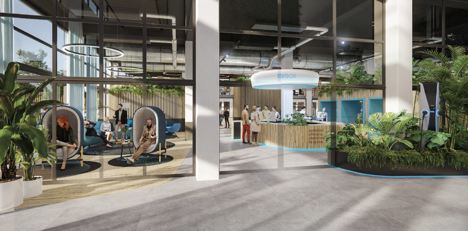 EVBox nouveau siège social Amsterdam.png