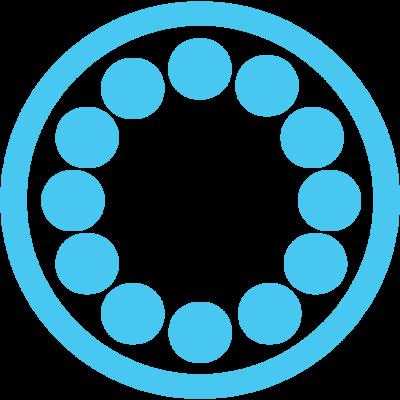 EVBox Logo Icon