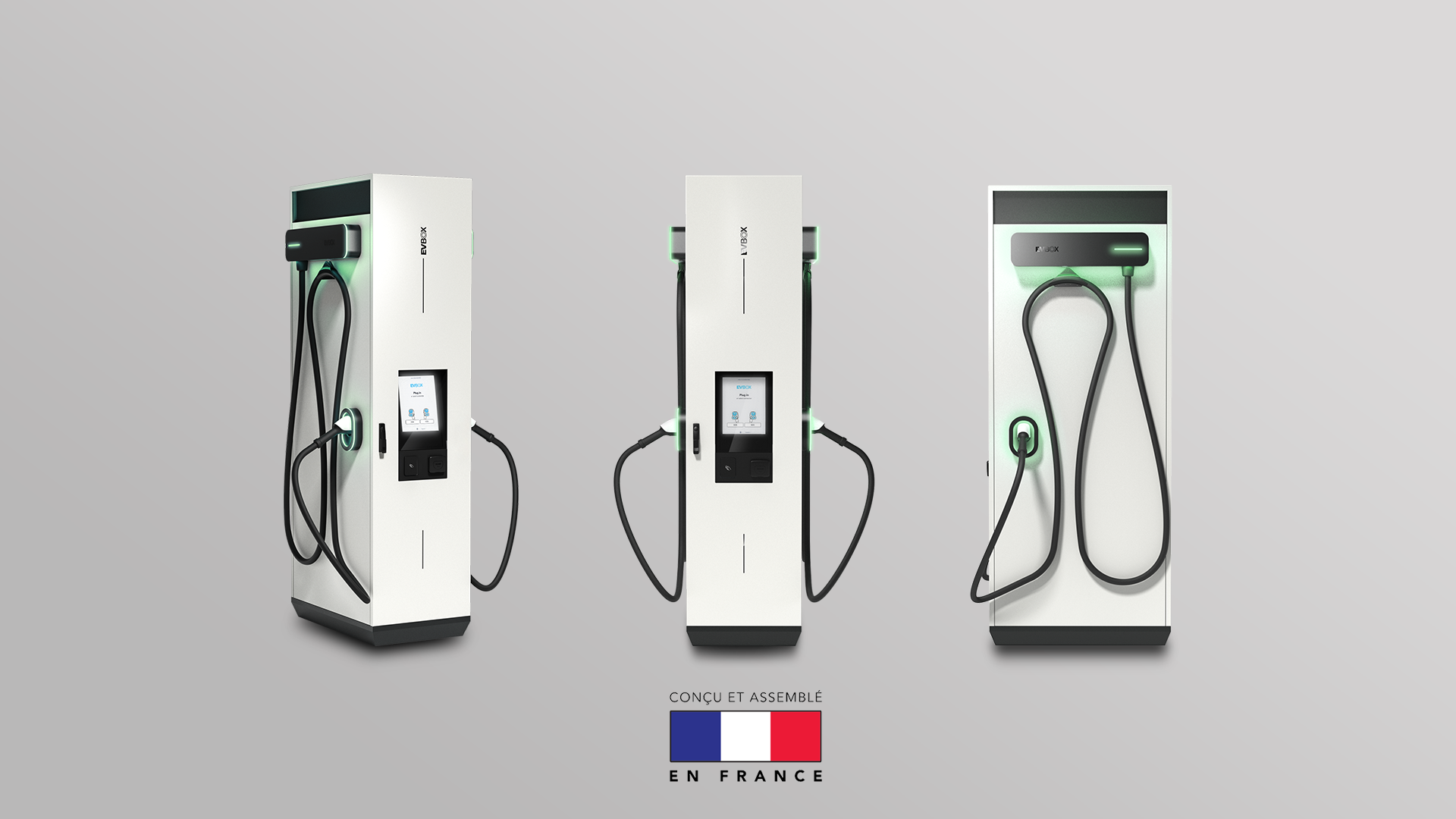 Chargeur rapide EVBox Troniq Modular made in France.png
