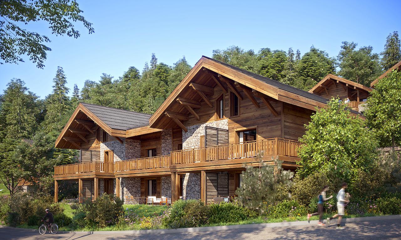 Pure Montagne Resort.jpg