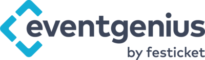 350689 event genius by festicket logo 9e75d6 medium 1585130630