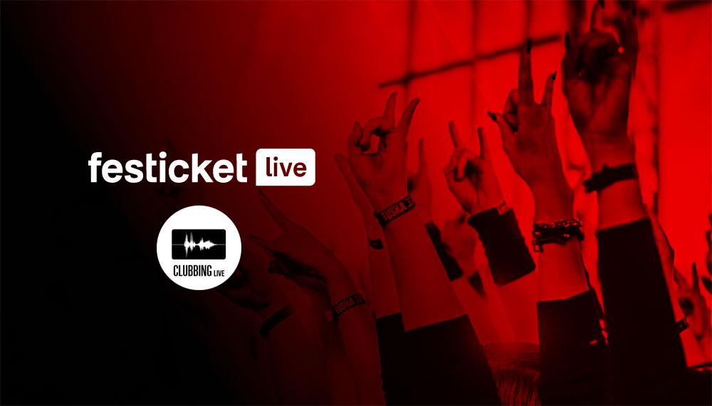 385213 festicket live clubbing tv 52a4ac original 1618486892