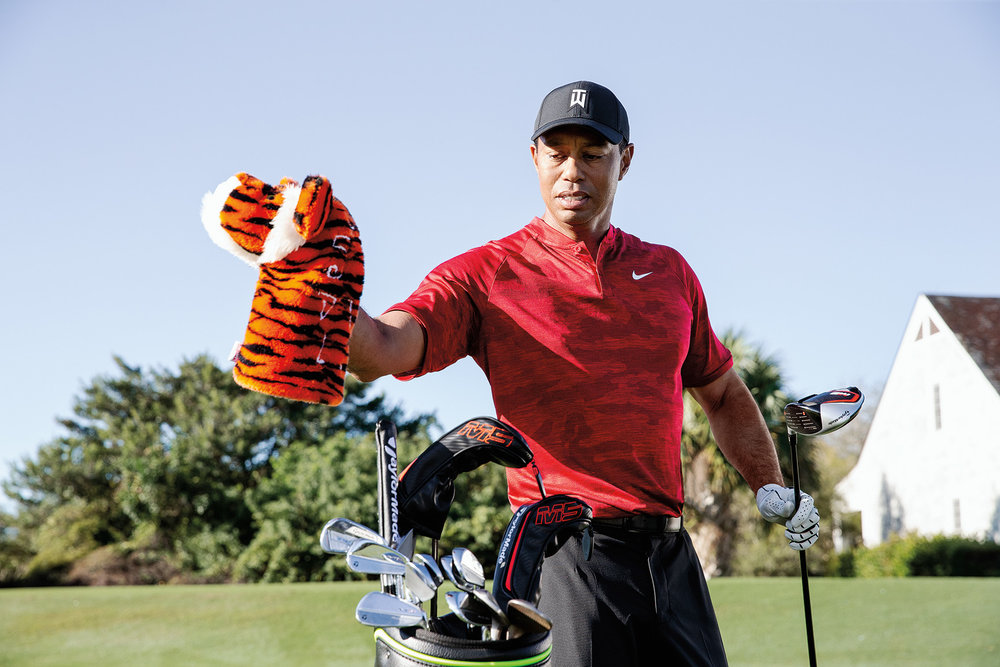 336743 tm19 tigerwoods drv 0201365 v1 d27a47 large 1572222485