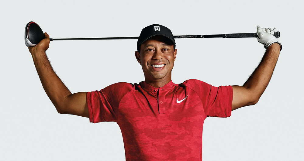 336744 tm19 tigerwoods drv portrait camd 0332 v1%20%281%29 734165 large 1572223007