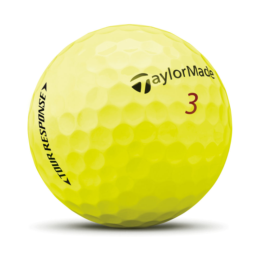 338836 tm20bal wz926 m7176601 tour response ylw glb%20 dz ball no3 3q v1 bbca10 large 1574693442