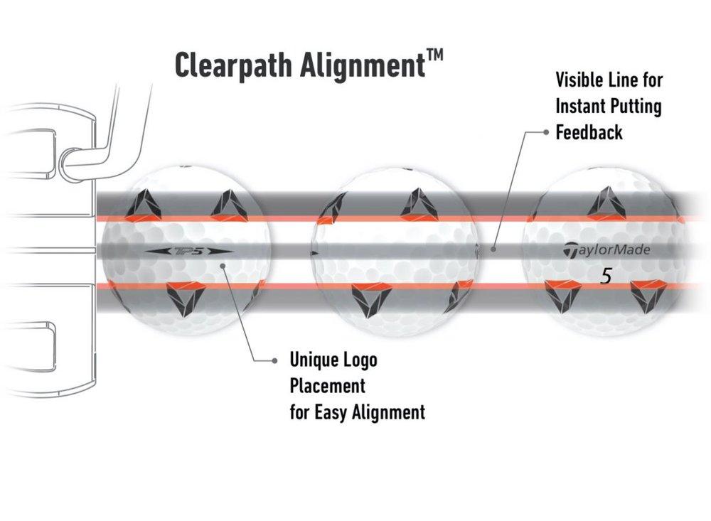 343947 tp5 pix 2020 clear path align 1 h900 mcrop p50 50 b64d5b large 1580305943