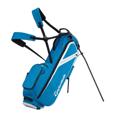 FlexTech Lite Golf Bag