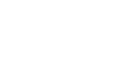 353525 fixico%20logo white 1f0474 medium 1588065101