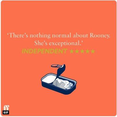 rooney-normalemensen-3.JPG