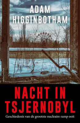higginbotham-nacht in tsjernobyl-rgb