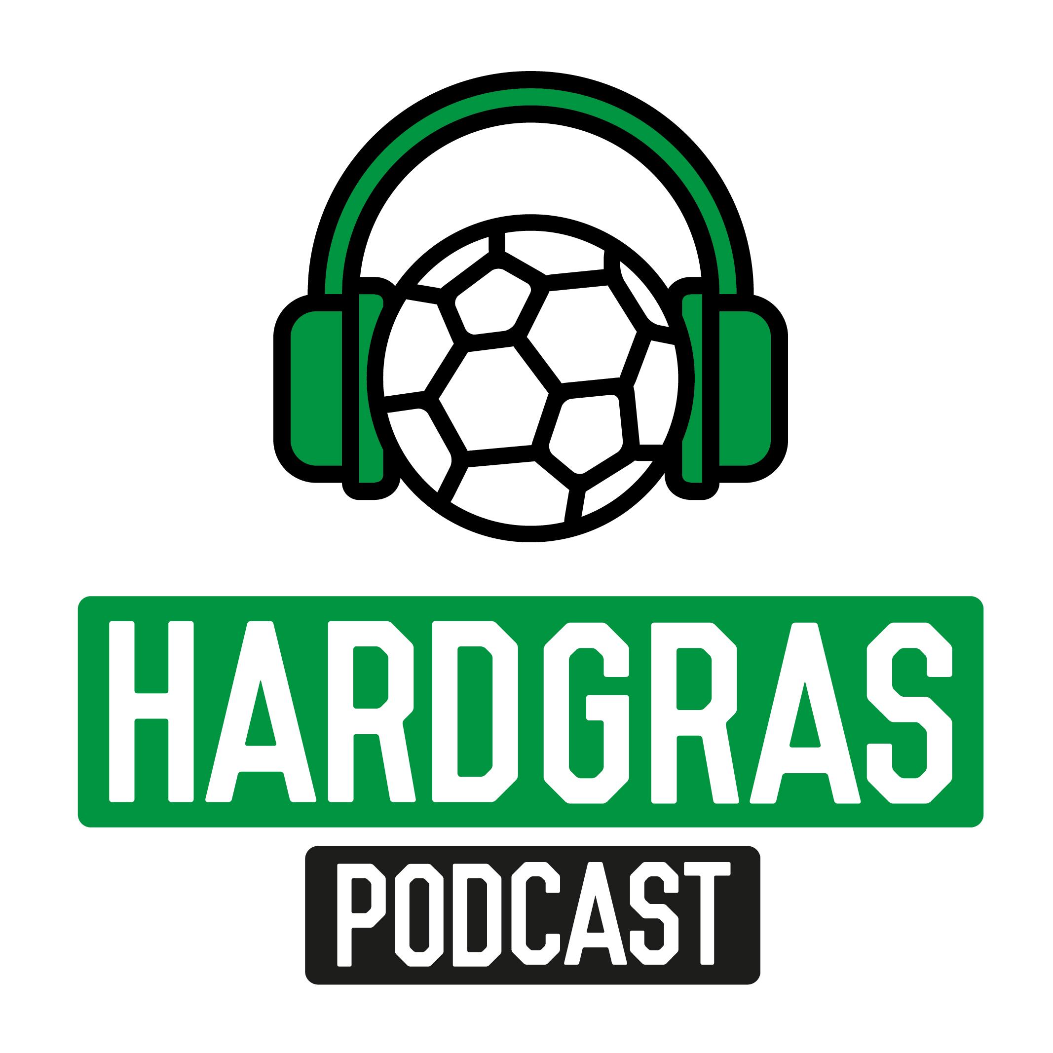 HARDGRAS_podcast_HARDGRAS_podcast_logovolledig.jpg
