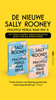 Rooney, Sally - Instagram Story PWWBJ